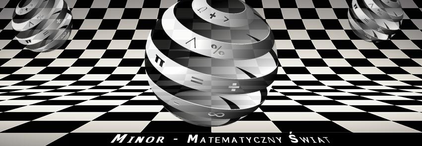 Matematyczny Świat