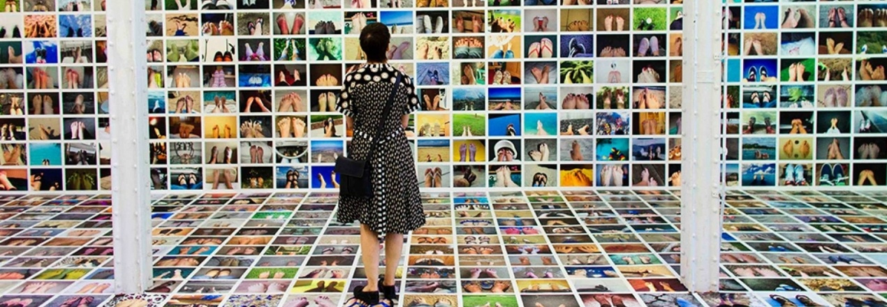 Pomoc młodym Artystom - portal  dla artystów
