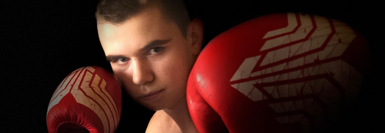 Wyjazd Kuby na kickboxerski obóz przygotowawczy do Tajlandii