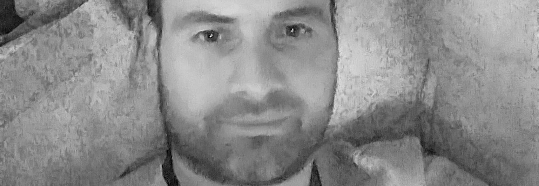 Pomoc rodzinie zmarłego Marcina Dąborowskiego w pokryciu kosztów transportu ciała do Polski
