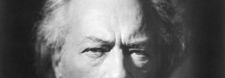 """Nagranie płyty CD - Ignacy Jan Paderewski - Symfonia h-moll op. 24 """"Polonia"""""""