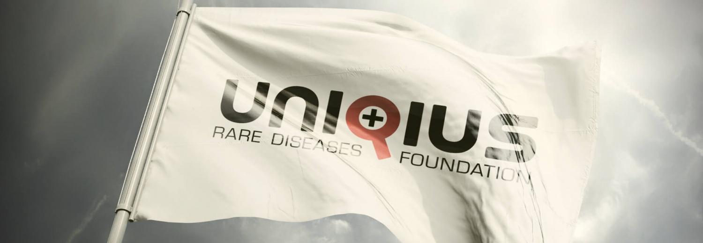 Projekt UNIQIUS