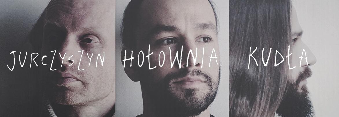 """Nagranie EP-ki """"Na Żywo w Harendzie Vol. II"""""""