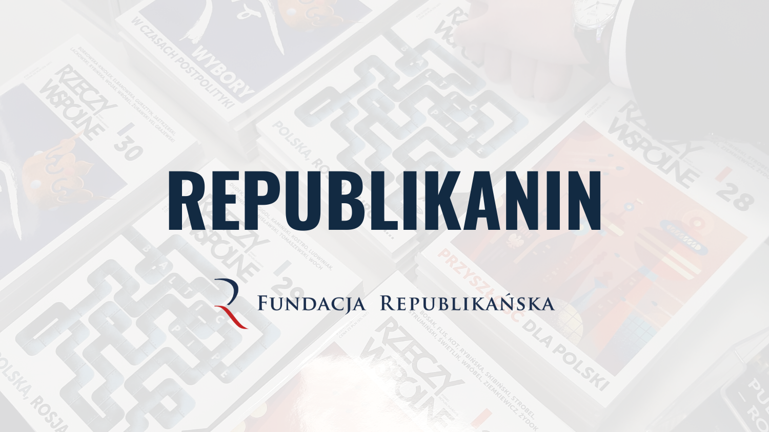 Republikanin