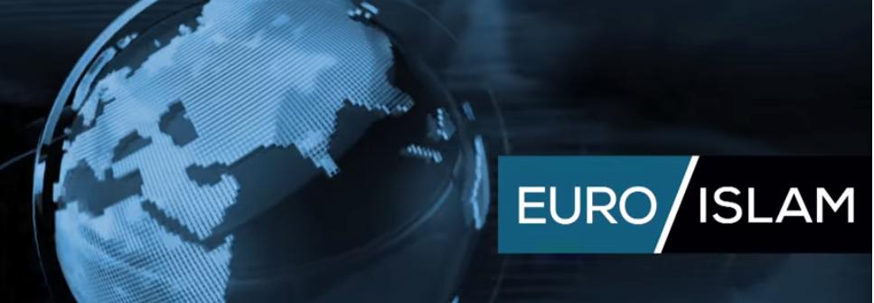 Wspomóż modernizację portalu Euroislam.pl
