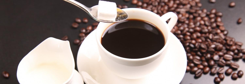 Kawa dla Autora