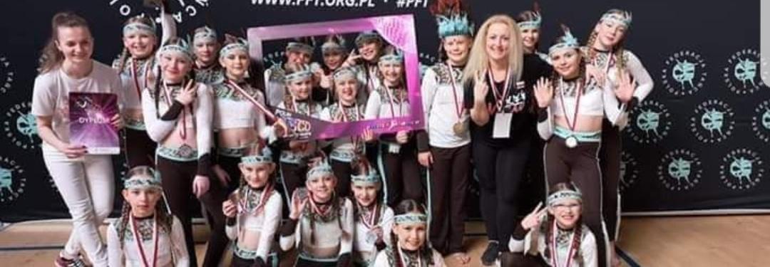 Pomóż dzieciom wyjechać na mistrzostwa świata do Czech reprezentować Polskę i miasto Piastów.
