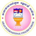 Asean International English School