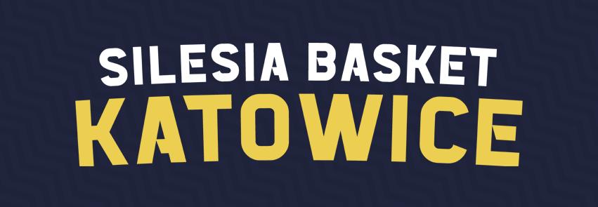 2. liga dla Silesia Basket - czyli wielki powrót na parkiety