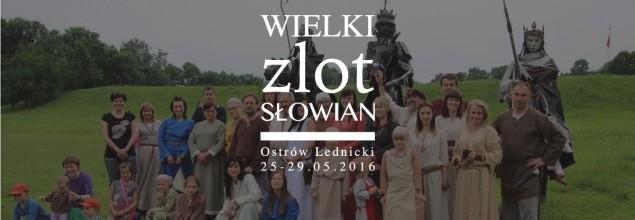 Wielki Zlot Słowian