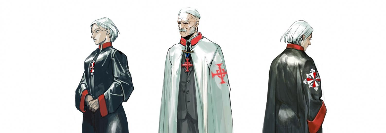 Order Jana III Sobieskiego