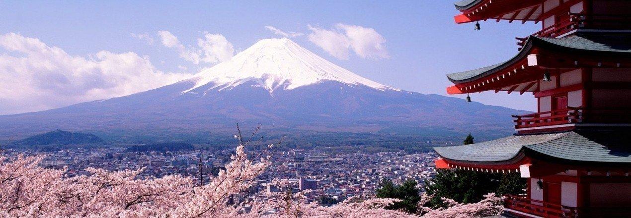 Japońska podróż życia + wykończenie mieszkania w japońskim stylu ^^
