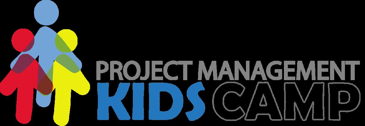 Obóz dla dzieci z domów dziecka PMI Kids Camp - http://kidscamp.pl/