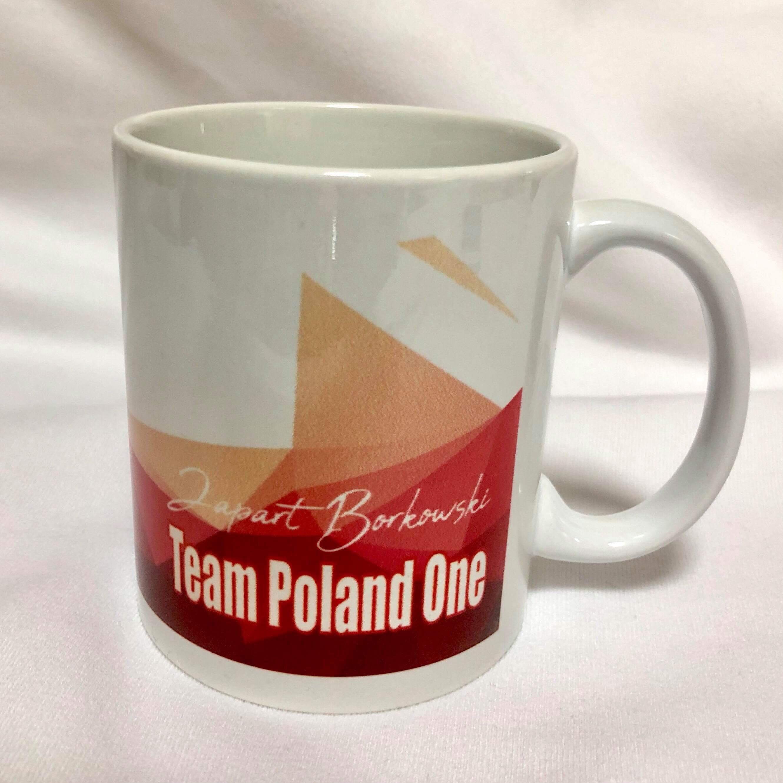 Nocny Kibic Team Poland One