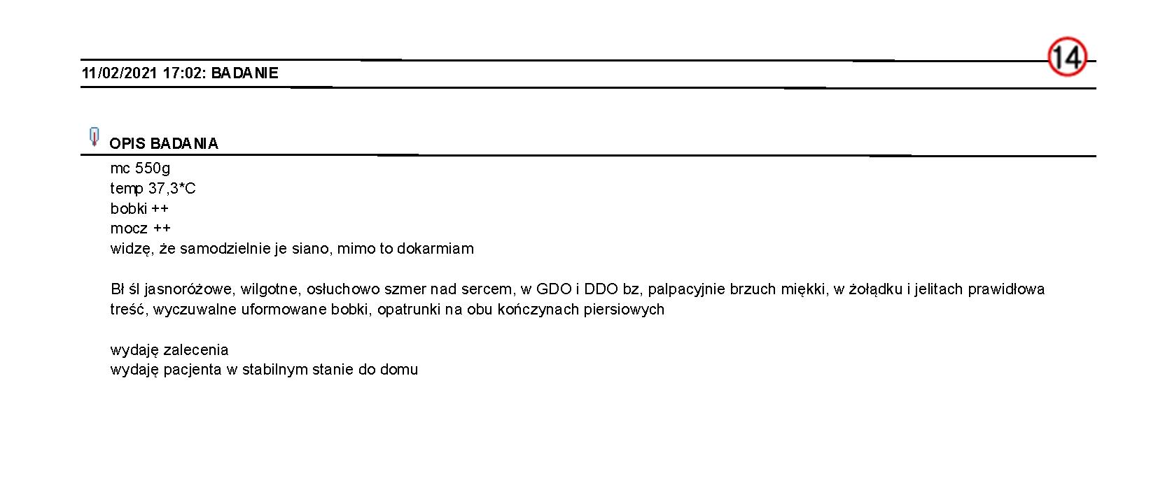 sbafe0412f713c53.png