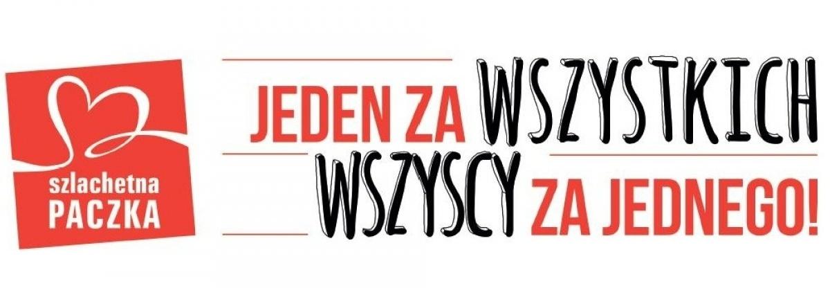 Szlachetna Paczka- Wolny Wrocław