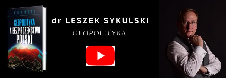 Leszek Sykulski - wsparcie