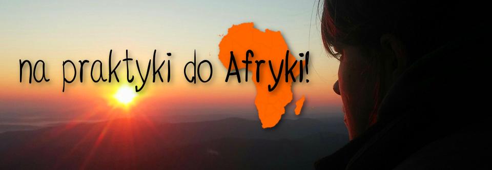 Hakuna matata! Czyli na pomoc dzikim zwierzętom w Afryce!