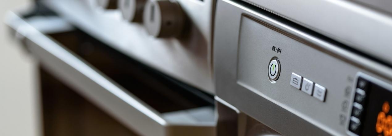 Sprzęt celowo uszkadzany po okresie gwarancji jest możliwy do naprawy.