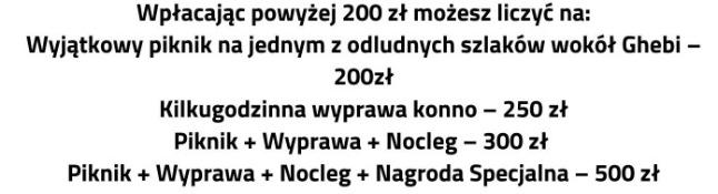 nppsxt-5d5691ba.png