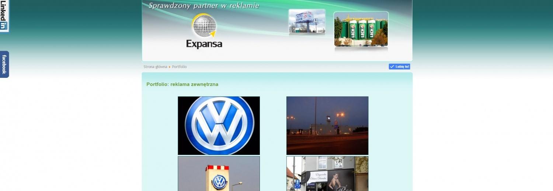 ZARÓB inwestując w dalszy rozwój 25 letniej, niezależnej, polskiej Agencji Reklamowej.