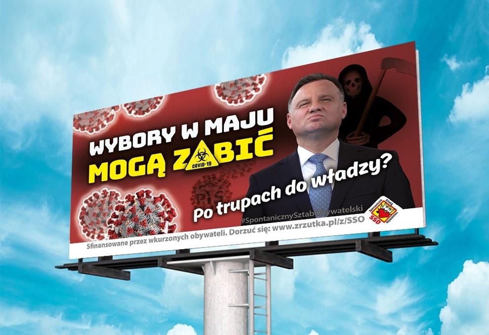 https://zrzutka.pl/uploads/chipin/nxsgg9/content/c38b95142289e0c6.jpeg