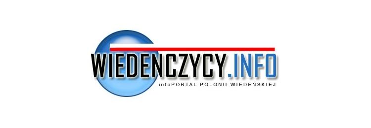 Wspomóż infoPORTAL Polonii Wiedeńskiej wiedenczycy.info z okazji 10 urodzin
