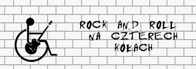 Rock and roll na czterech kołach