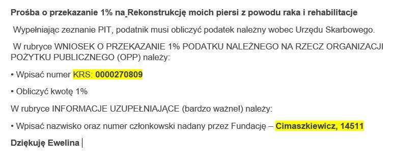 cb79ac7f4ab3b477.png