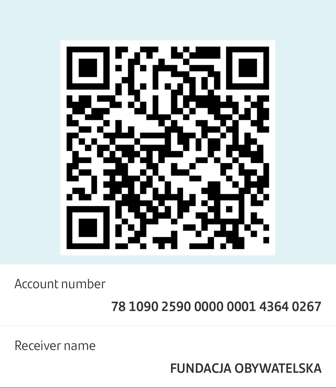bd2bf02c1e592bc7.png