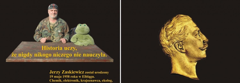 Druk Księgi Cesarskiej
