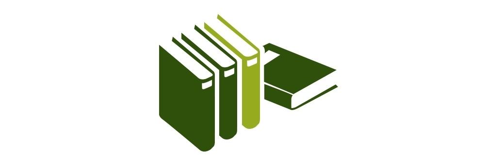 Na wydanie drugiej części poradnika dla bibliotekarzy.