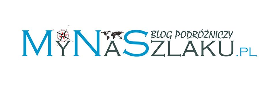 Rozwój bloga podróżniczego www.MyNaSzlaku.pl