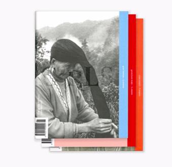 Zestaw 3 numerów magazynu G'rls ROOM