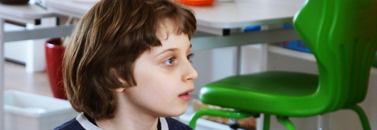 Na diagnostykę i leczenie Kaia z autyzmem. Szansa na mowę i dobre życie