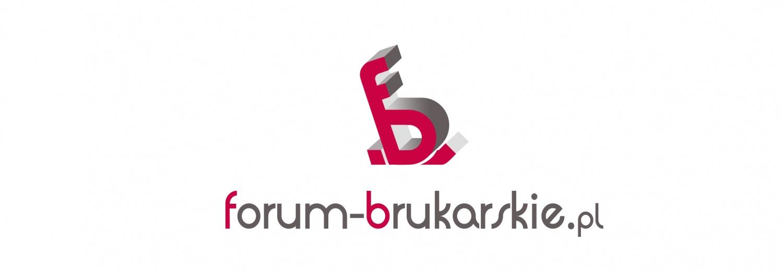 Forum Brukarskie Każda kwota będzie pomocą.......