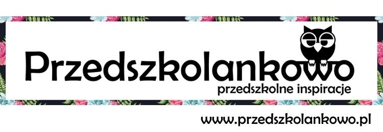Wsparcie i rozwój strony przedszkolankowo.pl