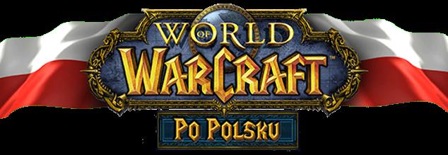 Wow - questy po polsku - wynagrodzenie dla tłumaczy