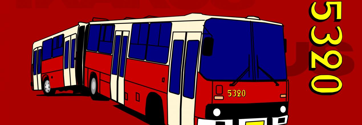Remontujemy ostatniego ikarusa 280 z Wrocławia!!