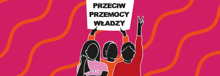 Manifa Poznań