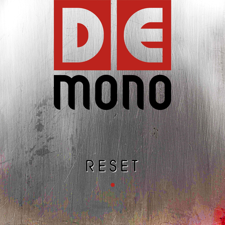 Najnowsza płyta De Mono z dedykacją