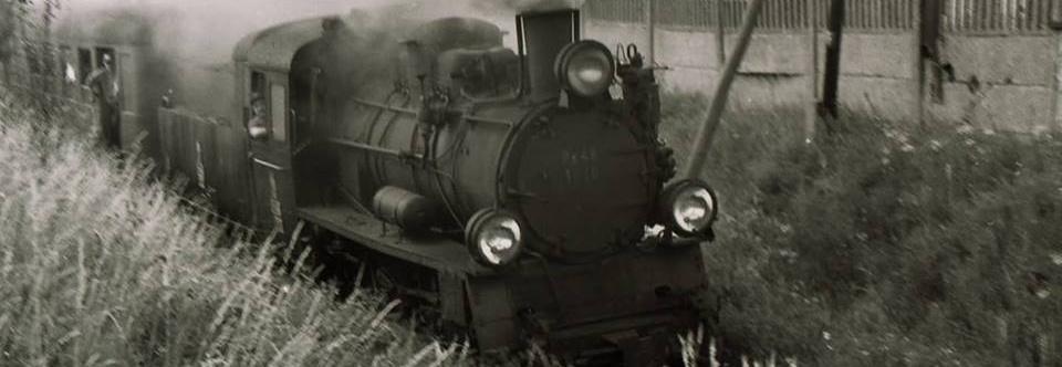 Przywrócenie do ruchu zabytkowego parowozu Px48-1920