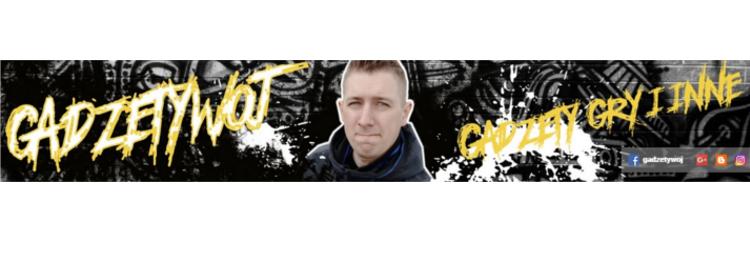 Na rozwój Kanału na Youtube