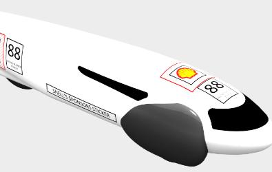 vmjrtp-870ad9bd.png