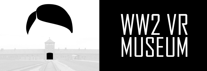 Wirtualne Muzeum II Wojny Światowej