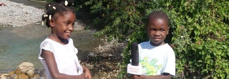 Na rzecz funkcjonowania dziecięco młodzieżowej TV internetowej CazaleTVPologne