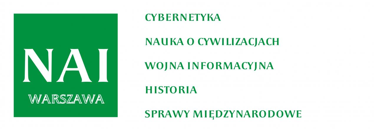 Rozwój kanału NAI Warszawa
