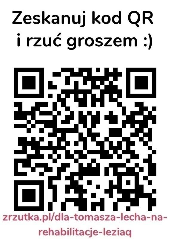 ka62a8433831028e.jpeg