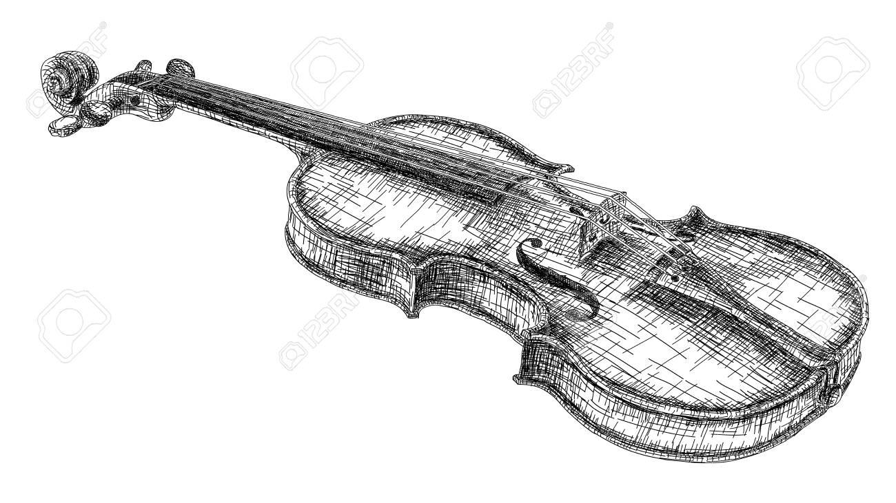 Oprawa muzyczna chwil wyjątkowych