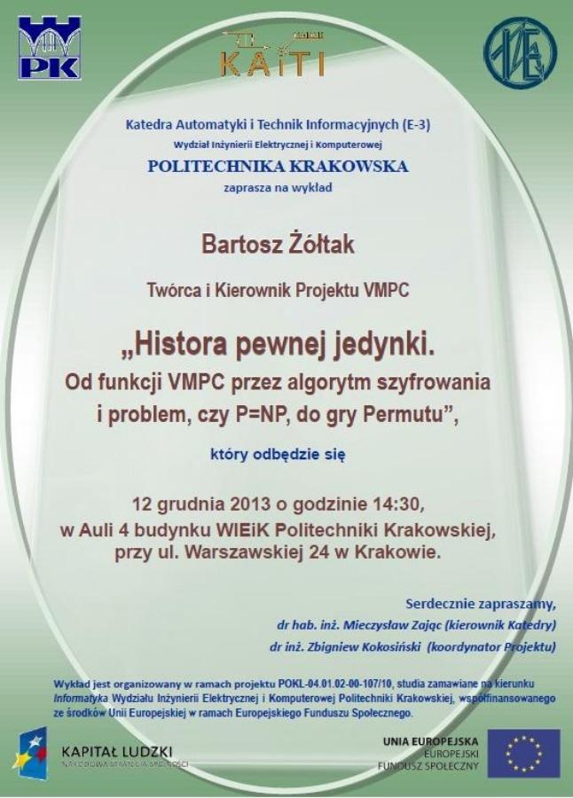 xzzbdu-d8050123.png